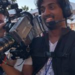 los angeles director of photography cinematography